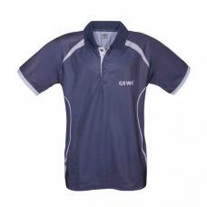 Gewo / Тениска Tim тъмно синя