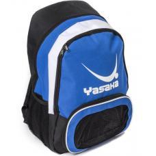 Yasaka / Backpack Akita