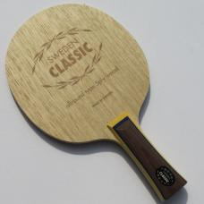 Yasaka / Sweden Classic