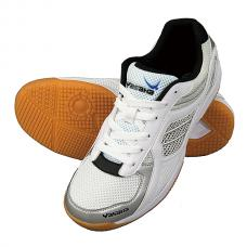 Yasaka / Jet Impact shoes