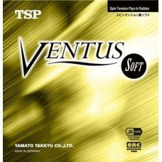 TSP / Ventus Soft