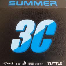 Tuttle / Summer 3C