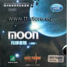 Yinhe / Galaxy Moon