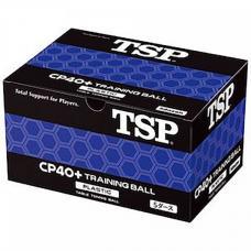TSP / CP 40+ Тренировъчна топка