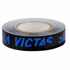 Victas / Edge tape