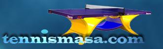 Тennismasa.com - Всичко за тенис на маса