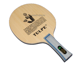 Tulpe 7005 Arylate Carbon