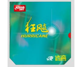 DHS / Neo Hurricane 3 Provincial Edition