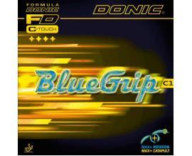 Donic / BlueGrip C1