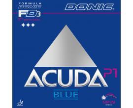 Donic / Acuda P1