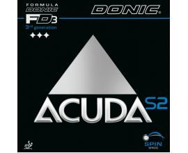 Donic / Acuda S2