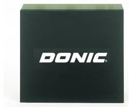 Donic / Съдийска маса