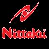 Nittaku Japan