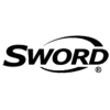 Sword China