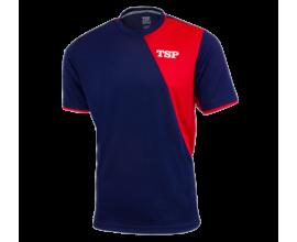 TSP / Тениска TAMEO