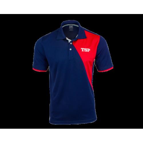 TSP / Памучна тениска TAMEO