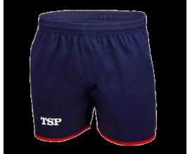 TSP / Шорти Taro
