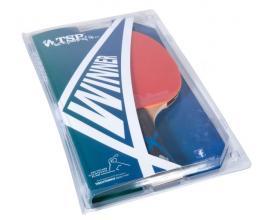 TSP/ Ракета Winner