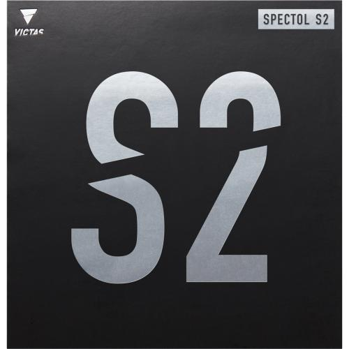 Victas / SPECTOL S2