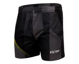 Victas / V-shorts 313 black / yellow