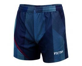 Victas / V-shorts 313 синьо / червено