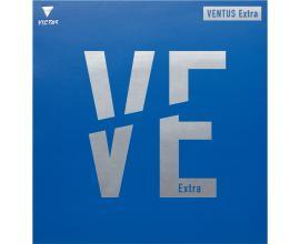 Victas / Ventus Extra