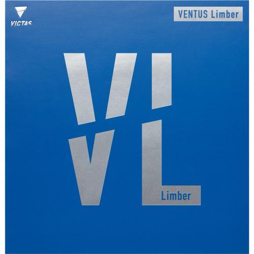 Victas / Ventus Limber