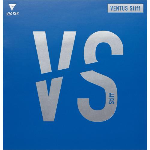 Victas / Ventus Stiff