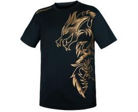 Donic / T-shirt Dragon
