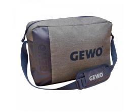 Gewo / Чанта за рамо Freestyle