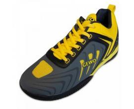Gewo / Shoe Speed Flex One