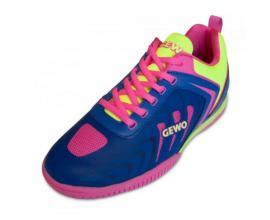Gewo / Shoe Speed Flex One сини