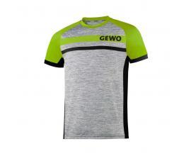 Gewo / Тениска Fermo зелена