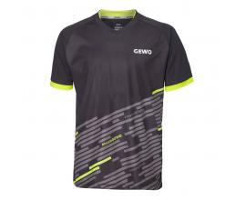 Gewo / T-Shirt Nelas Lime