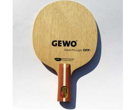 Gewo / Zoom Pro Light Penhold