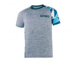 Gewo / Тениска Arco Синя