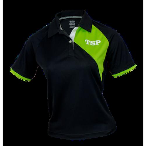 TSP / Дамска Тениска Tameo