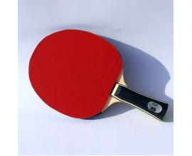 Професионална ракета за тенис на маса / Комбо 4
