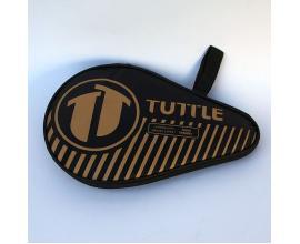 Tuttle / калъф за хилка