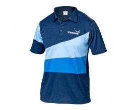 Yasaka / Shirt Castor Синя