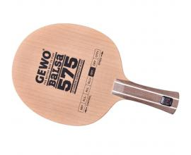 Gewo / Balsa Carbon 575