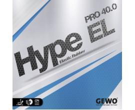 Gewo / Hype EL Pro 40