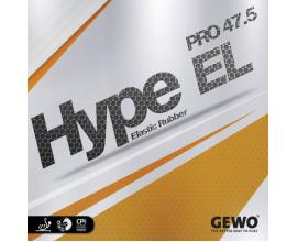 Gewo / Hype EL Pro 47.5