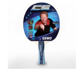 Gewo / Ракетa CS Energy Control