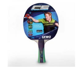 Gewo / Ракетa CS Energy Power