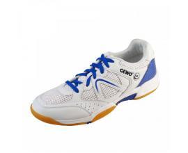Gewo / Shoe Smash