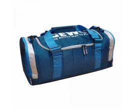 Gewo / Bag Game M