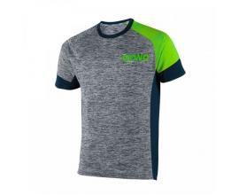 Gewo / Тениска Pesaro сива