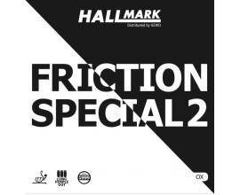 Hallmark / Friction Special 2