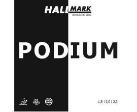 Hallmark / Podium